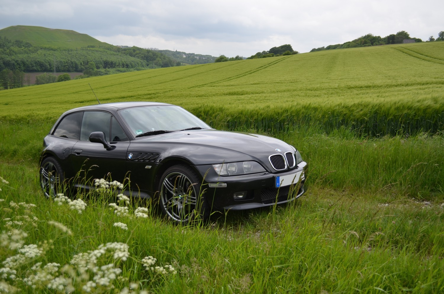 BMW_Z3_Coupe_AA